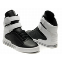 Skate-shoes-store-supra-tk-society-high-tops-men-shoes-045-02