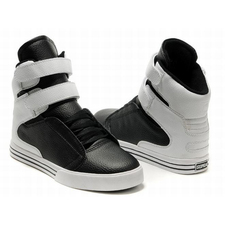 Skate-shoes-store-supra-tk-society-high-tops-men-shoes-045-02_large
