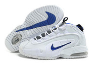 Nike-basketball-shoes-nike-air-max-penny-1-004-01-allwhite-royalblue