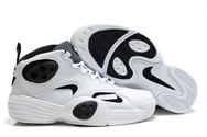 Nike-penny-hardaway-nike-flight-one-nrg-003-01-white-black-shoes