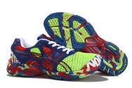 Asics-onitsuka-tiger-gel-noosa-tri-7-mens-running-shoe-green-blue