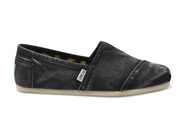Denim-black-mens-stone-washed-twill-toms-shoes