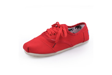 Chalaza-red-mens-cordones-toms-shoes_large
