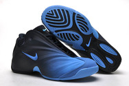 Nike-penny-hardaway-nike-air-flightposite-003-01-royalblue-black-shoes