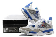 Jordan-footwear-shop-big-size-14-15-jordan-4-white-blue-grey-003-01