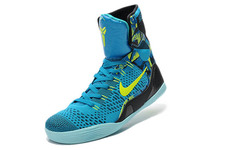 Kobe-9-high-0801005-02-elite-perspective-neon-turquoise-volt_large