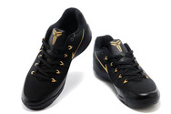 Kobe-9-low-0801016-02-black-gold
