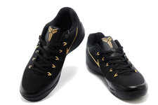 Kobe-9-low-0801016-02-black-gold_large