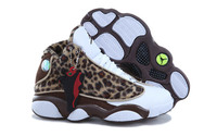 Jordan-footwear-shop-kids-jordan-13-001-01-leopard-brown-white-coffee