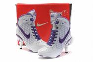 Nike-air-force-1-heels-004-01