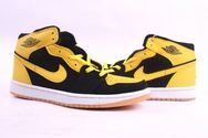 Air-jordan-1-retro-men-shoes-007-01