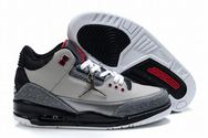 Air-jordan-3-retro-men-shoes-010-01