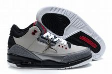 Air-jordan-3-retro-men-shoes-010-01_large