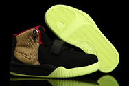 Jordan-footwear-shop-kids-yeezy-2-004-01-glowinthedark-gold-black-pink-limegreen