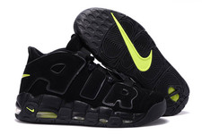 1st-basketball-sneaker-nike-air-more-uptempo-001-black-voltgreen-001-01_large