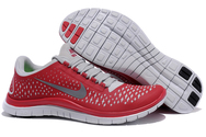 Nike_free_3.0_v4_gym_red_sail_silver_001