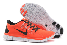 Nike_free_5.0_black_orange_001_large