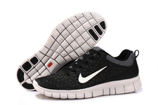 Nike_free_6.0_men_black_white_001_large