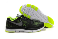 Nike_free_haven_3.0_black_volt_white_reflect_silver.jpg_001