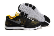 Nike_free_haven_3.0_grey_yellow_reflect_silver_001