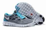 Nike_free_run_2_cool_grey_white_anthracite_chlorine_blue_001