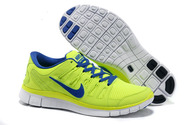 Nike_free_run_4_yellow_blue_001