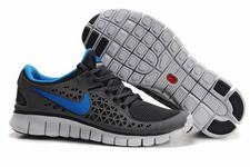 Nike_free_run_men_gray_blue_001_large