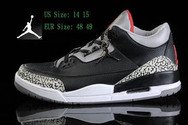 Shop-nike-shoes-bigsize-jordan3-002-01-leather-black-varsityred-cement