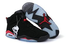 Sport-shoes-website-air-jordan-6-037-black-sportred-037-01_large