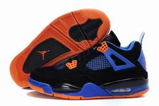 Shop-nike-shoes-cheap-jordan-basketball-shoes-store-air-jordan-4-retro-men-shoes-013-01-sale-online_large