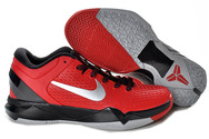 Kobe-bryant-vii-7-elite-men-black-red-silver-basketball-shoes-005-01