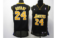 Quality-top-seller-nba-los-angeles-lakers-kobe-bryant-24-black-jerseys-013