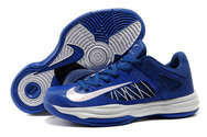 Air-zoom-nike-lunar-hyperdunk-x-2012-lebrons-low-013-01-royalblue-white
