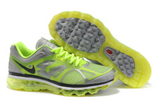 Shop-nike-shoes-air-max-2012-grey-fluorescence-green-running-shoes_large