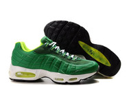 Shop-nike-shoes-air-max-95-classic-green-classic-green-white-running-shoes