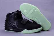 Athletic-shoes-nike-air-yeezy-2-04-001-black