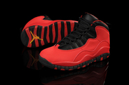 Popular-shoes-retailers-air-jordan-10-04-001-men-steel-fusion-red-black