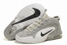 Nike-air-max-penny-1-men-shoes-006-01_large