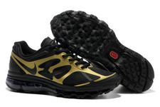 Shop-nike-shoes-air-max-2012-black-black-metallic-gold-running-shoes_large