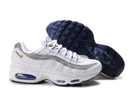 Shop-nike-shoes-air-max-95-white-metallic-gold-midnight-navy-running-shoes