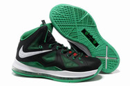 Air-zoom-nike-lebron-x-010-01-black-green-white-universityred
