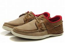 Mens-timberland-cupsole-2-eye-boat-shoe-peru-001-01_large