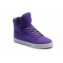 Skate-shoes-store-supra-skytop-high-tops-men-shoes-040-02