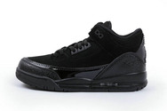 Nike-aj-shoes-collection-kids-jordan-3-005-allblack-005-02