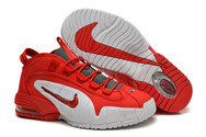 Air-penny-1-sports-shoe-002-01-red-white