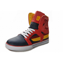 Skate-shoes-store-supra-skytop-ii-men-shoes-019-02