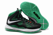 Cheap-top-seller-nike-lebron-x-010-01-black-green-white-universityred