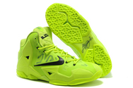 Fashion-quality-shoes-nike-lebron-11-010-001-volt-black