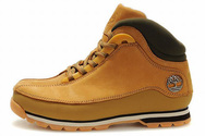 Mens-timberland-euro-dub-boot-wheat-001-01