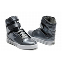Skate-shoes-store-supra-tk-society-high-tops-women-shoes-025-02